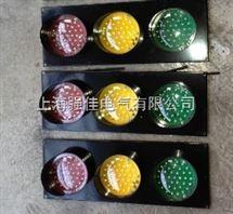 GY-HCX-150天車三相電源指示燈