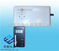 OG-3OG-3臭氧發生器