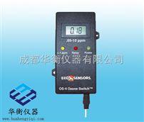 OS-4OS-4固定式臭氧監測儀