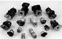 TF0170MW440AAAB派克PARKER TF0195HV080AAFX调压阀型号,PARKER派克TF0195HW260A