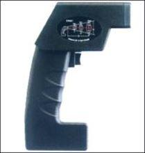 SIR10红外线测温仪(可接K型探头)