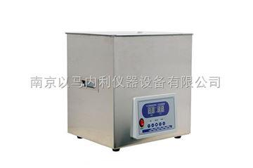 SB-800D超聲波清洗機
