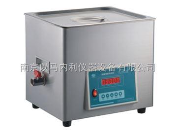 SB-1800DT超聲波清洗機