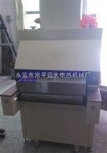 珠海输送带式PCB线路板uv固话机