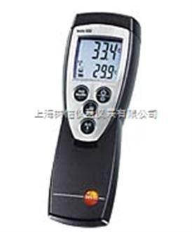 testo 925testo 925测温仪