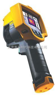 PR-IR32红外热像仪