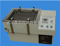 JKH71-ZH-A大型冷冻气浴摇床