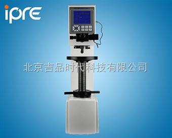 PRHB-3000D电子布氏硬度计