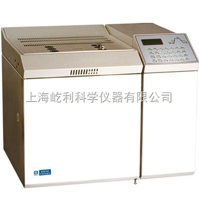 GC9790 温岭福立 气相色谱仪