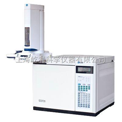 温岭福立 气相色谱仪