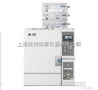 GC1690 杭州捷岛 气相色谱仪