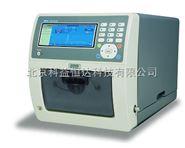 Alltech 3300型蒸发光检测器