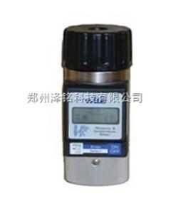 Wile65糧食水分測定儀/糧食及油料作物檢測水分測定儀