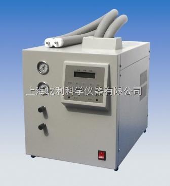 DK3001A 国产 自动顶空进样器