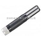 HC2-S温湿度探头,HC2-S温湿度传感器