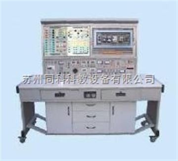 TK-K-790B中級電工技術實訓考核裝置