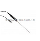 HC2-HP28 / HC2-HP50温湿度插入式探头