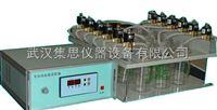 JKH71-ETC-100全自动水质采样器