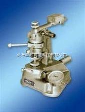 DP-X194軸承軸向游隙測量儀 軸承軸向游隙檢測儀