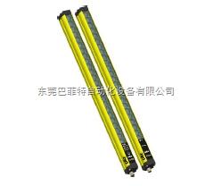pilz安全光栅PSENop2B-4-090