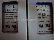 SDN9-12-100PSDN9-12-100P导轨电源