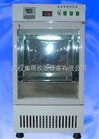 JKH71-BS-1E型单组振荡培养箱