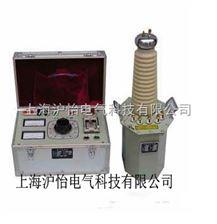 TQSB耐压试验变压器