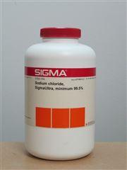 2′-脫氧鳥苷-5′-二磷酸三鈉鹽