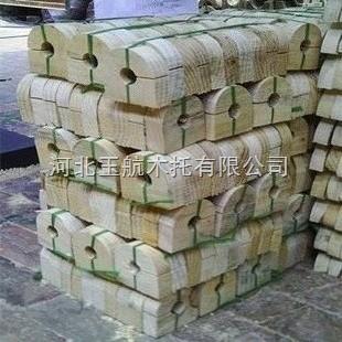 保温管木垫供应