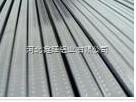武汉12A中空铝条厂家价格