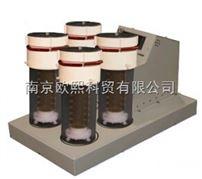 AER-208S土壤/堆肥呼吸仪