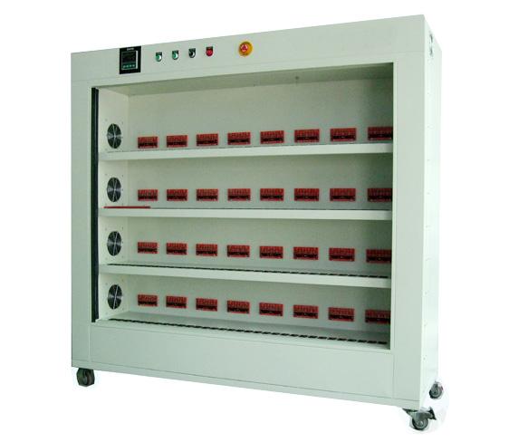 电源老化车-供求商机-武汉安德信检测设备有限公司