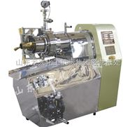 齐全-纳米砂磨机 超细砂磨机 棒销式砂磨机