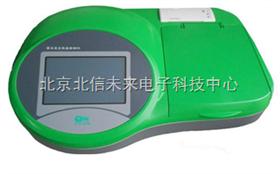 农药残留速测仪 农药残留快速分析仪 农药残留量快速测试仪