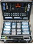 SX-X02水质理化快速检测箱 SX-X02
