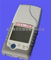 JKHH71-CEA-700手掌式二氧化碳测定仪