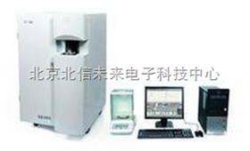 氧氮分析仪 氧氮检测仪 氧氮分析检测报警仪