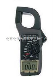 柔性传感器 日本共立代理商