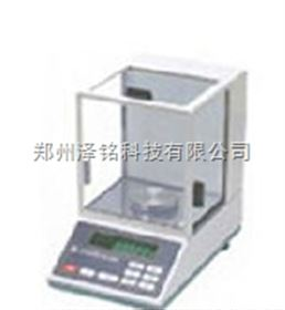 FA1104N讀數精度0.1mg電子分析天平*