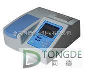 LSTD-XG粮油质量检测定仪