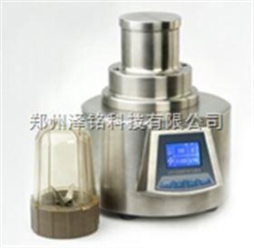 HTY-762勻漿儀/醫學、制藥、化妝品行業勻漿儀