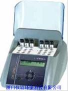 CR3200加热消解器