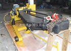 PH1002車載拔輪器 100噸多功能車載拔輪器 廠家熱賣 專業品質 無錫 煙臺 青島 大連