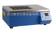BKQ-KDNX-20型石墨消解仪