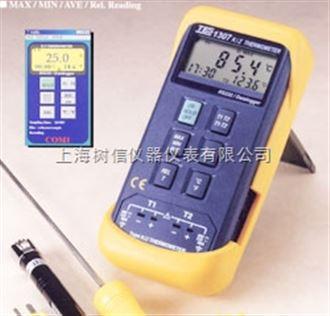 TES-1307TES-1307数字温度计