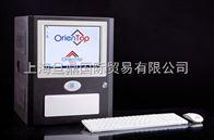 促销产品 RTAC-2标准型全自动菌落计数器