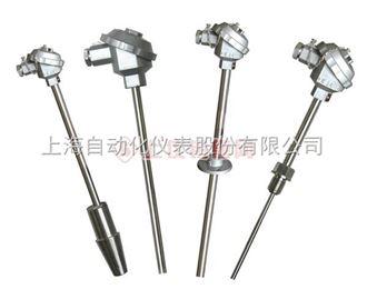 WZP-430F耐腐热电阻