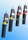 YD系列语言型高压验电器