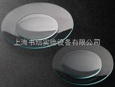 90mm优质玻璃表面皿/玻璃蒸发皿/盖烧杯圆皿/表面圆皿