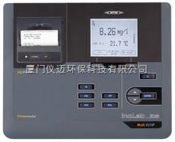 Multi 9310實驗室多參水質分析儀